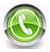 Вызови бесплатно замерщика 67-68-05